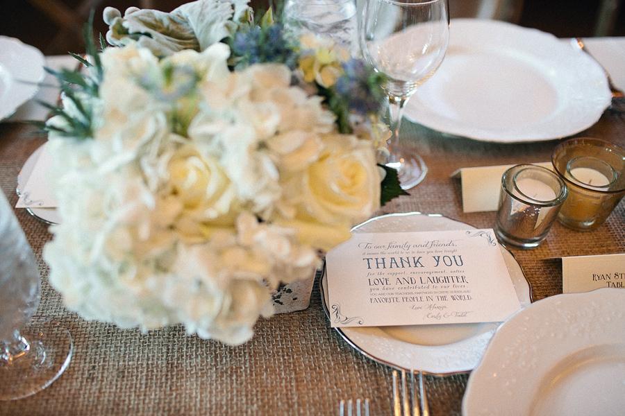 Emily_Todd_LarkspurColorado_Wedding_23.jpg
