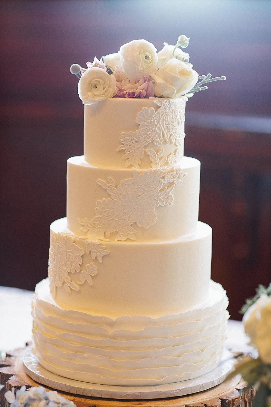 Emily_Todd_LarkspurColorado_Wedding_25.jpg