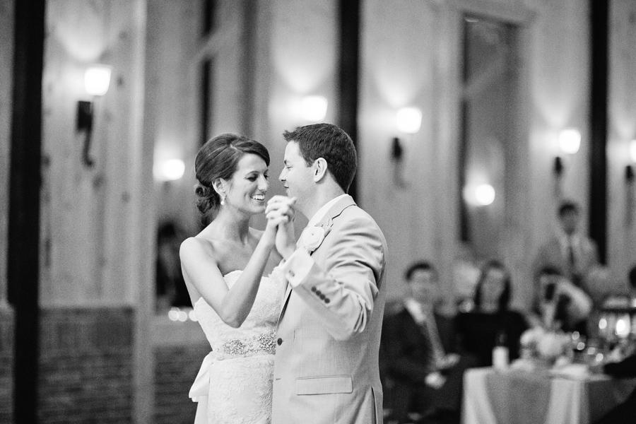 Emily_Todd_LarkspurColorado_Wedding_29.jpg