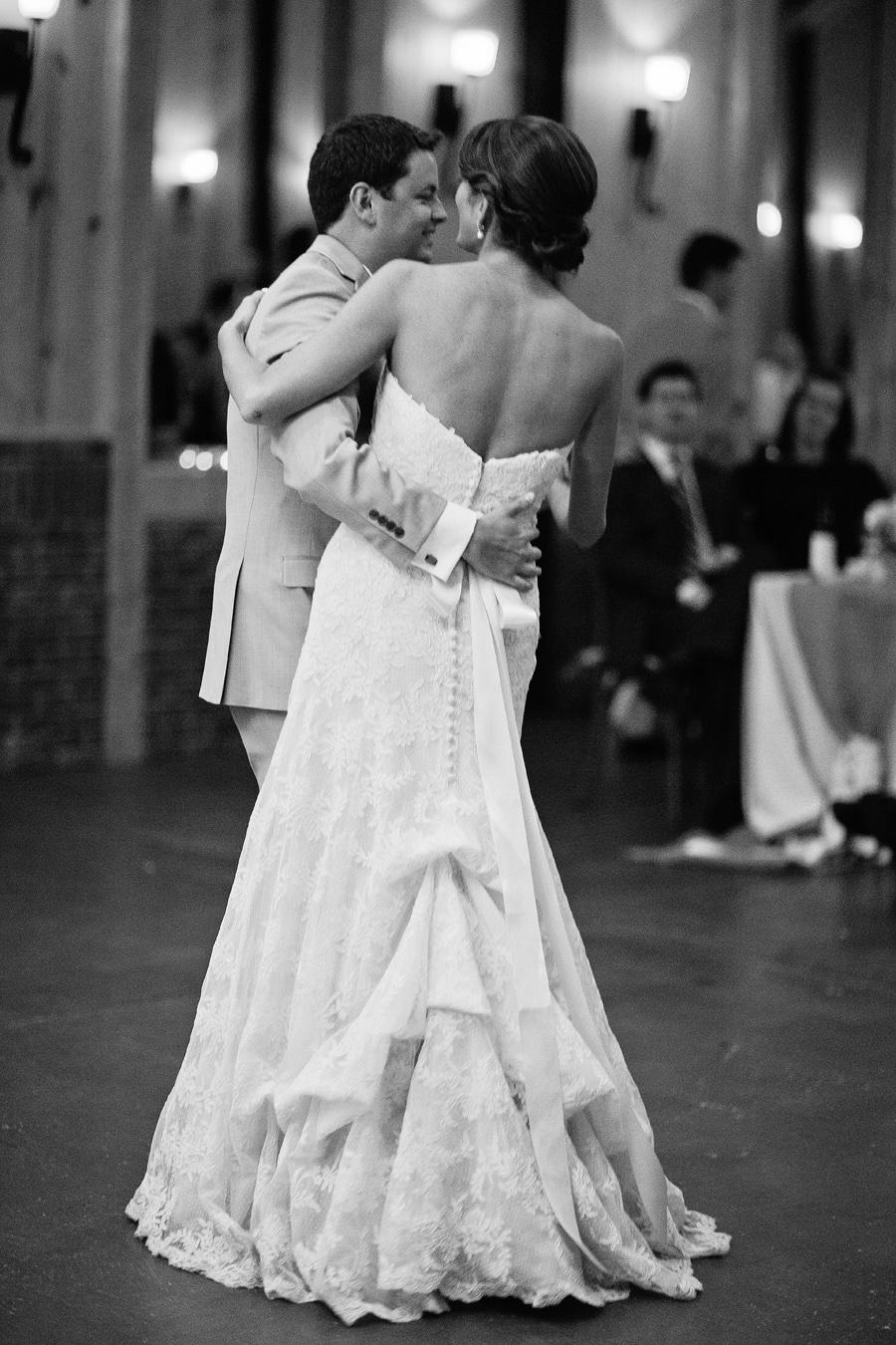 Emily_Todd_LarkspurColorado_Wedding_28.jpg