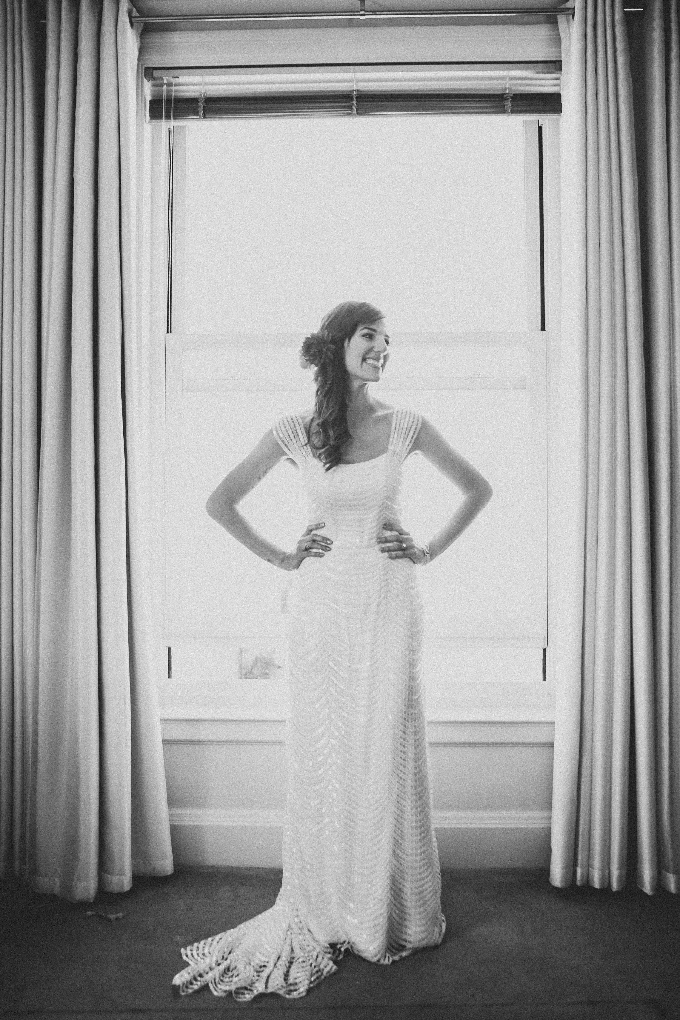 Nichole_Will_SanFranciso_Wedding_2.JPG