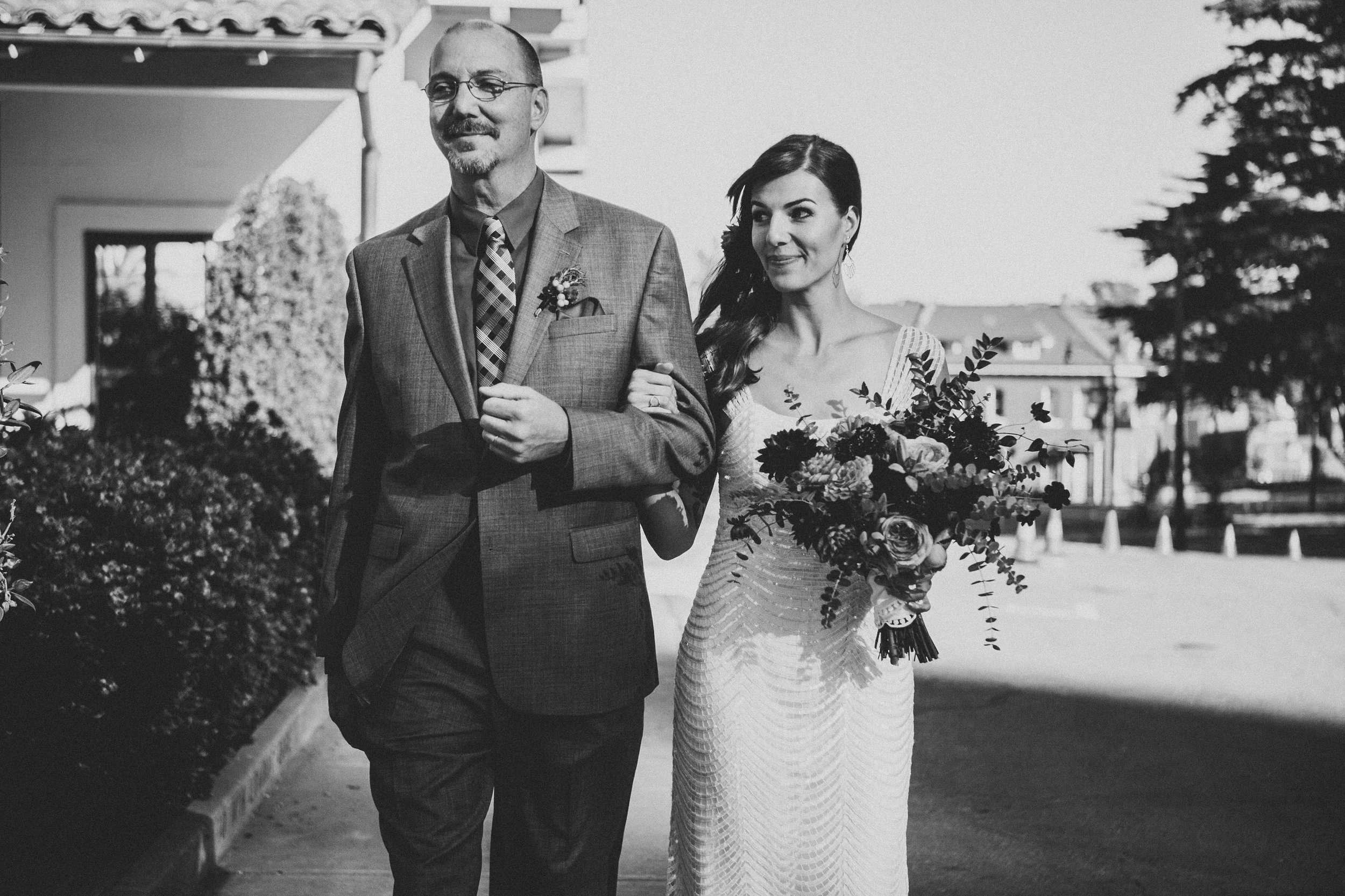 Nichole_Will_SanFranciso_Wedding_4.JPG