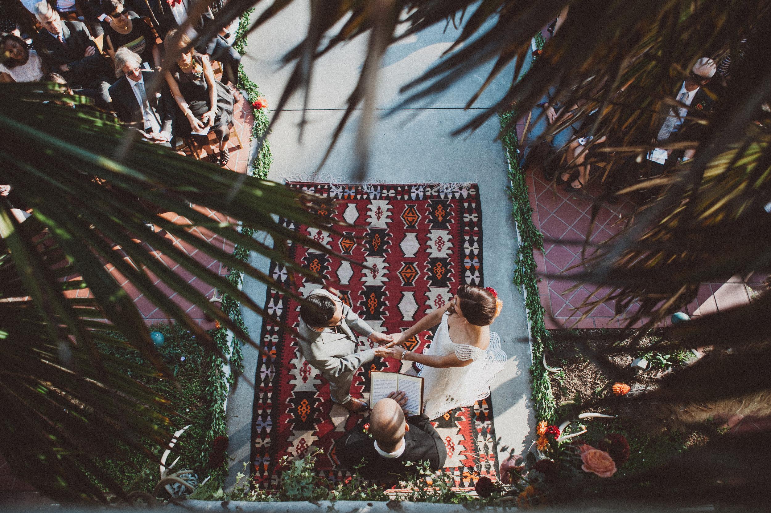 Nichole_Will_SanFranciso_Wedding_6.JPG