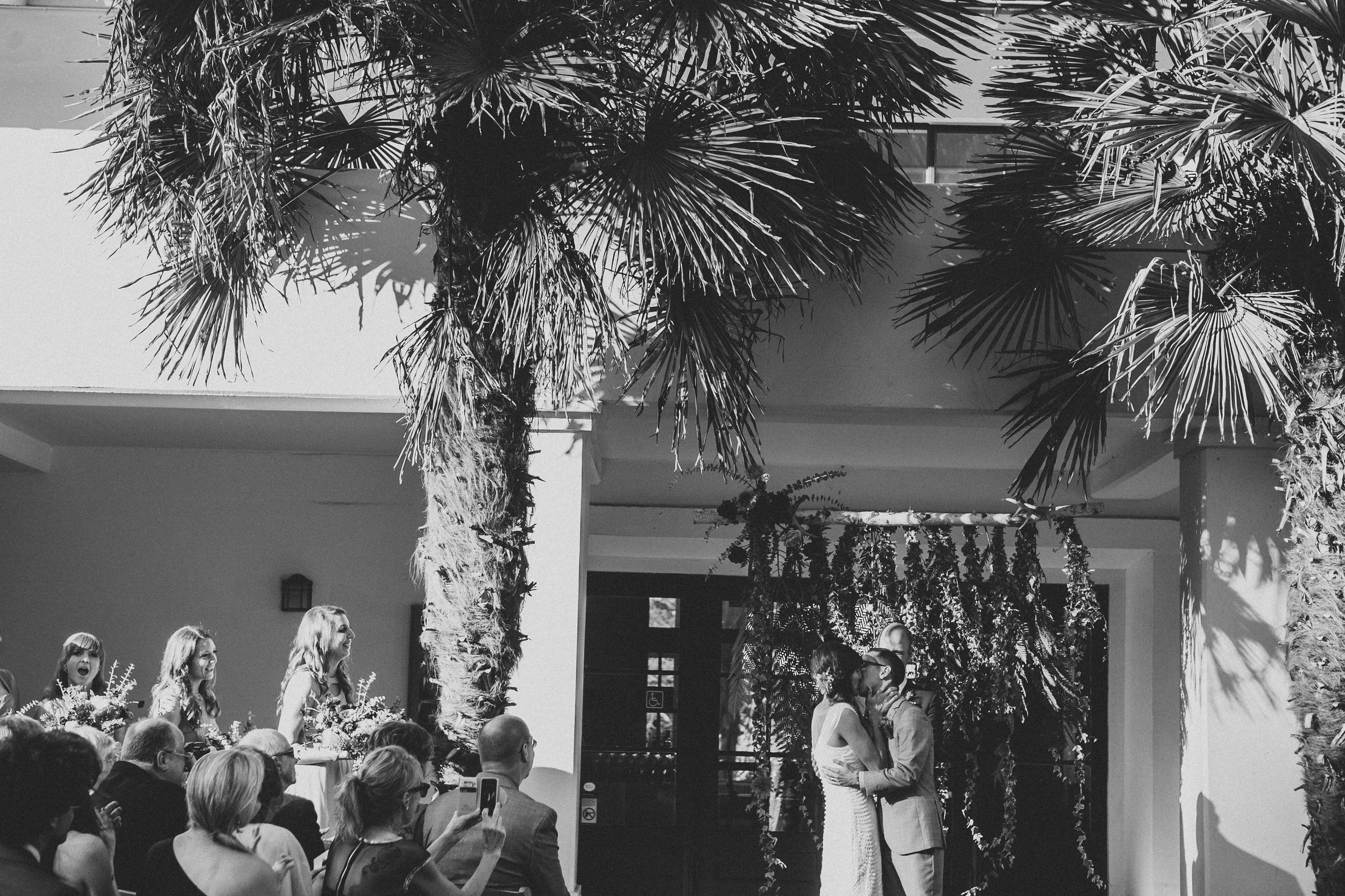 Nichole_Will_SanFranciso_Wedding_7.JPG