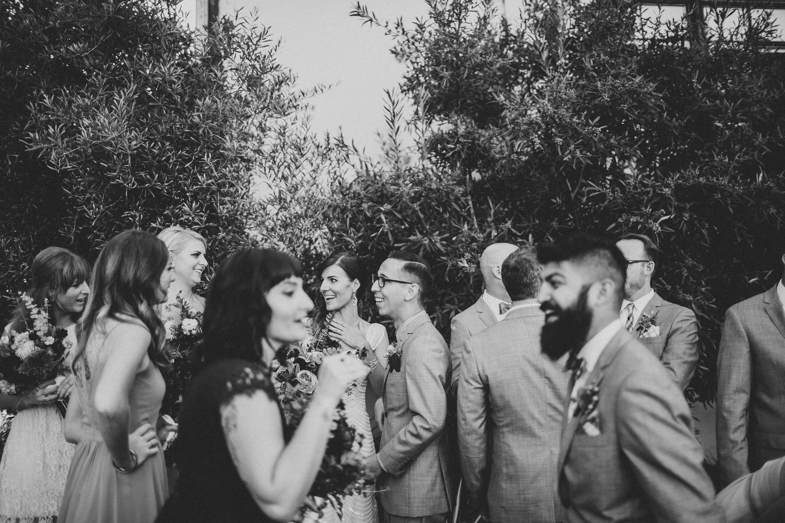 Nichole_Will_SanFranciso_Wedding_8.JPG