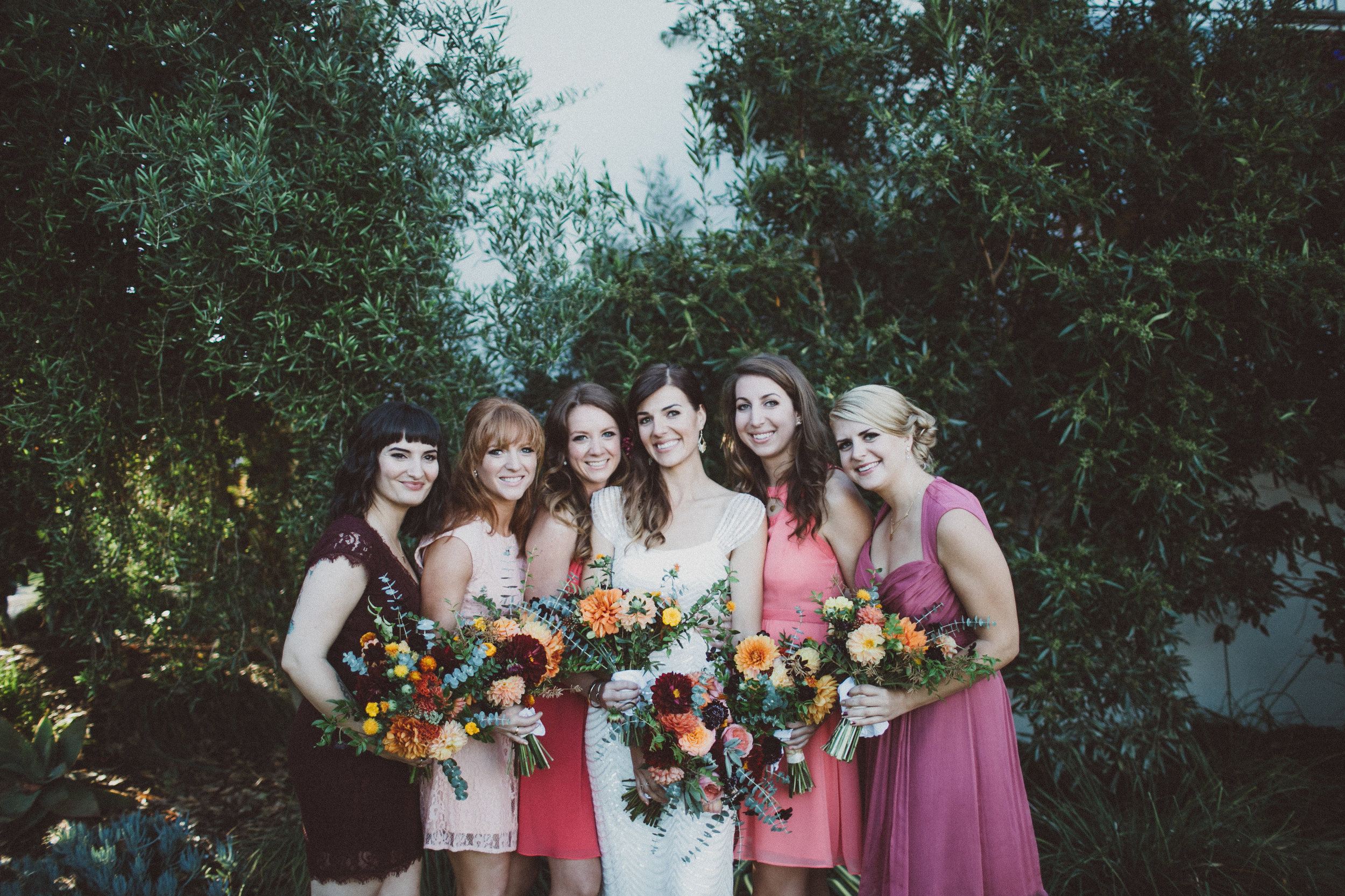 Nichole_Will_SanFranciso_Wedding_10.JPG