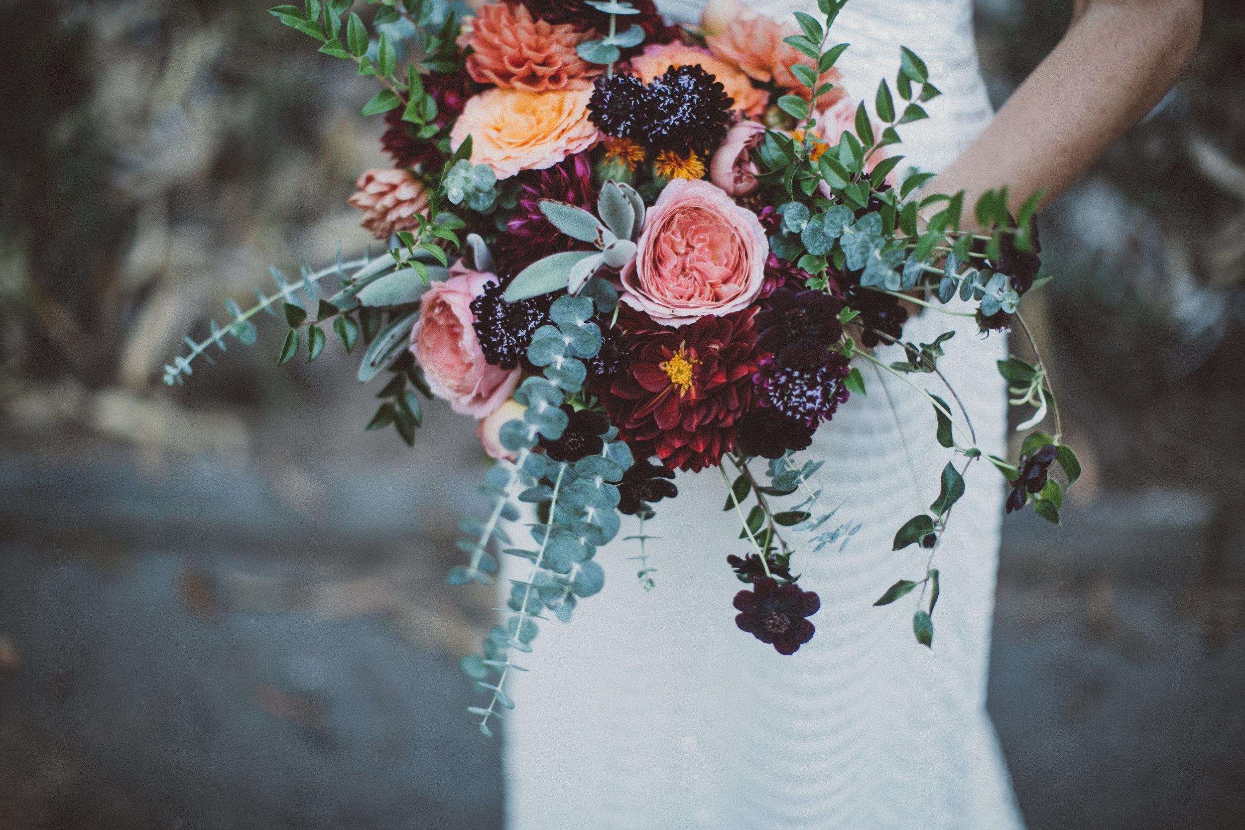Nichole_Will_SanFranciso_Wedding_14.JPG