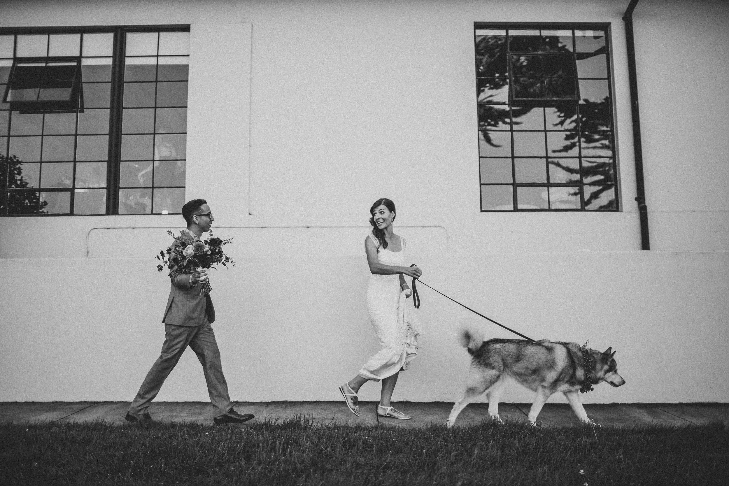 Nichole_Will_SanFranciso_Wedding_15.JPG