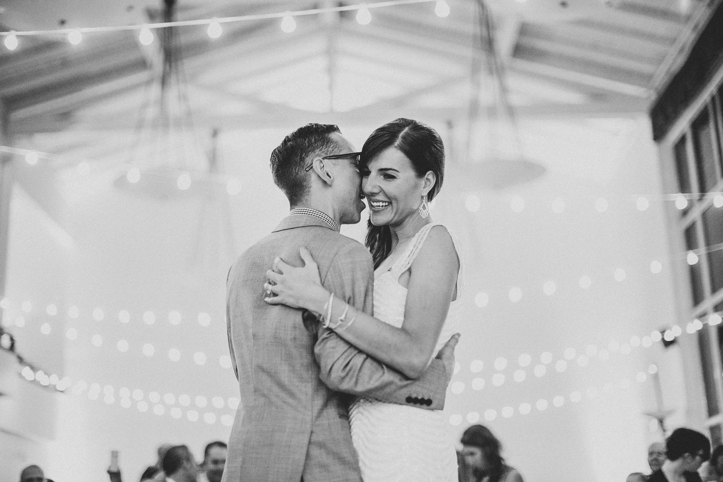 Nichole_Will_SanFranciso_Wedding_17.JPG