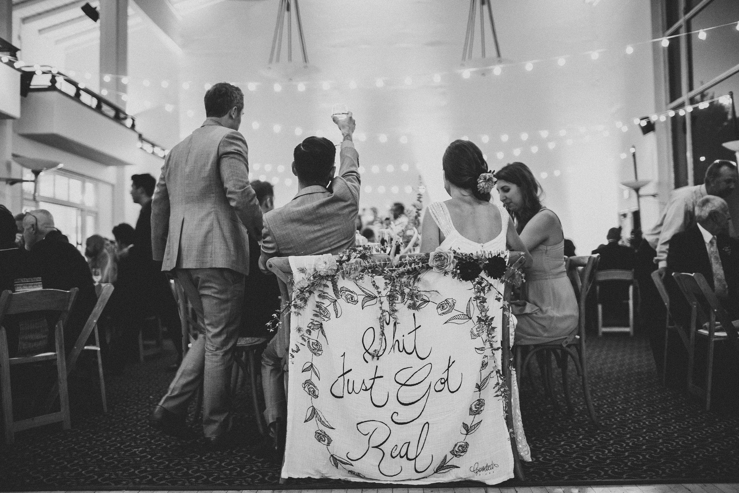 Nichole_Will_SanFranciso_Wedding_16.JPG