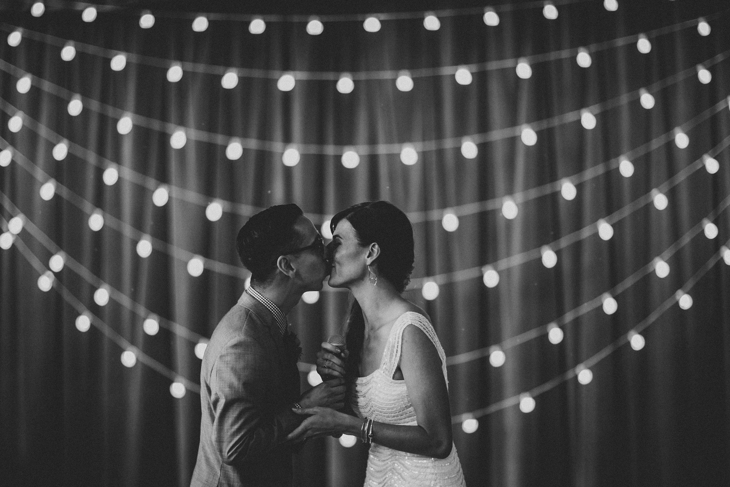 Nichole_Will_SanFranciso_Wedding_19.JPG