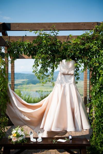 Kati-Matt-Mountain-Wedding-0.jpg