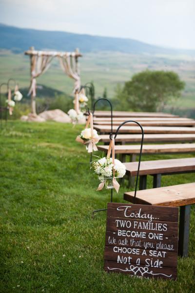 Kati-Matt-Mountain-Wedding-3.jpg