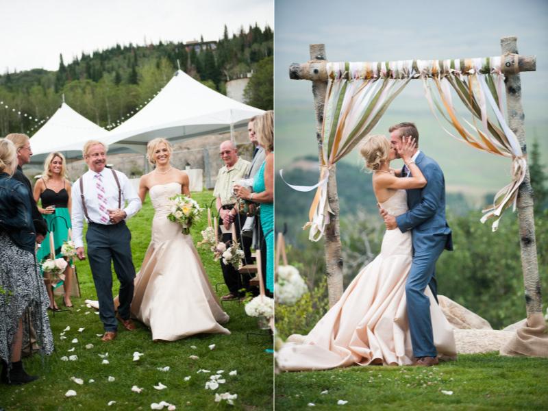Kati-Matt-Mountain-Wedding-4-6.jpg
