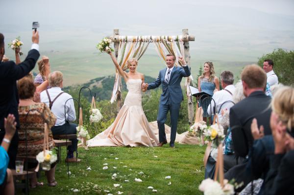 Kati-Matt-Mountain-Wedding-7.jpg
