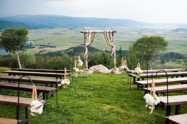 Kati-Matt-Mountain-Wedding-2.jpg