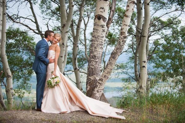 Kati-Matt-Mountain-Wedding-8.jpg