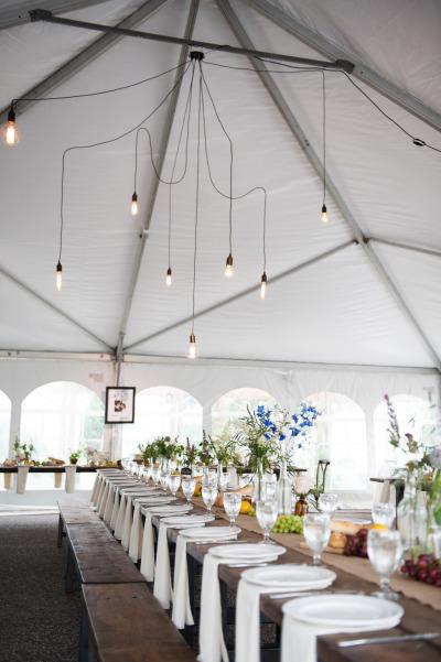 Kati-Matt-Mountain-Wedding-12.jpg
