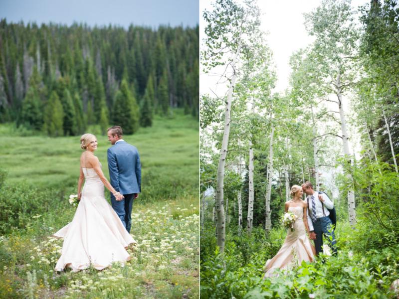 Kati-Matt-Mountain-Wedding-9-10.jpg
