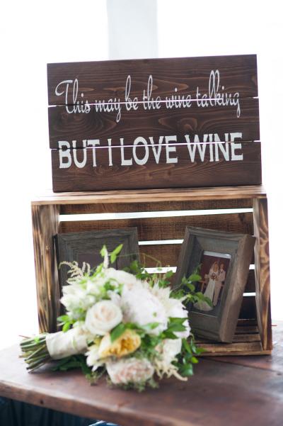 Kati-Matt-Mountain-Wedding-18.jpg