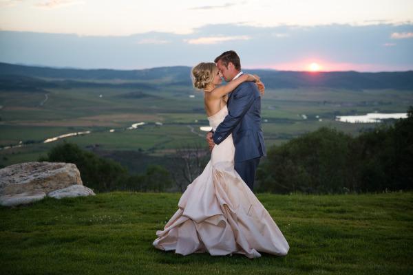 Kati-Matt-Mountain-Wedding-21.jpg