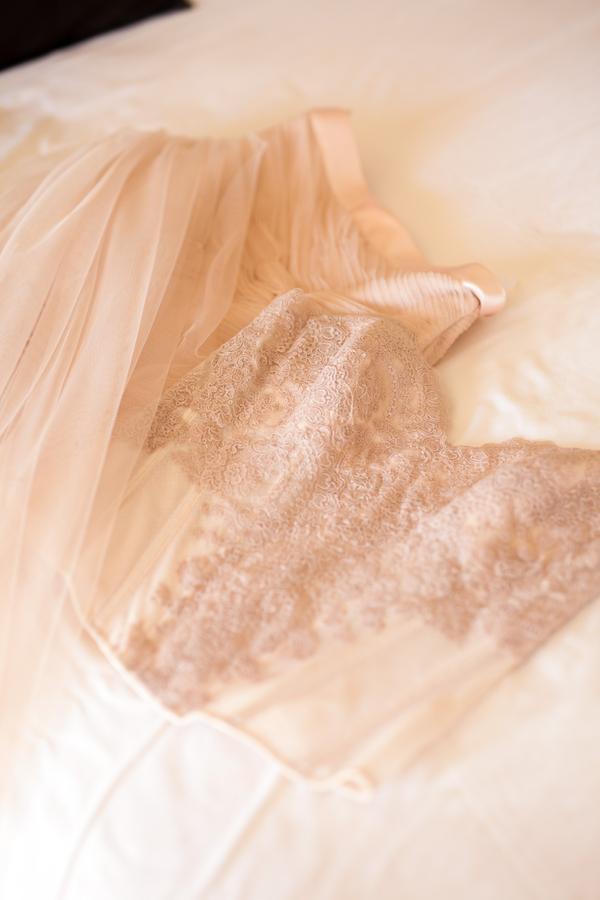 Danielle-Michael-Beach-Destination-Wedding-1.jpg