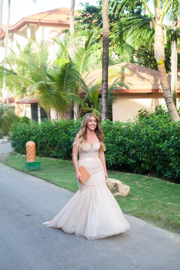 Danielle-Michael-Beach-Destination-Wedding-8.jpg