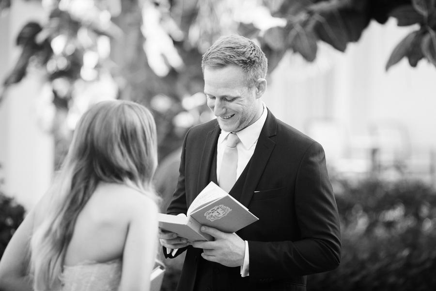 Danielle-Michael-Beach-Destination-Wedding-12.jpg