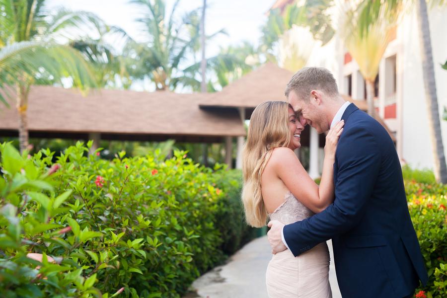 Danielle-Michael-Beach-Destination-Wedding-15.jpg