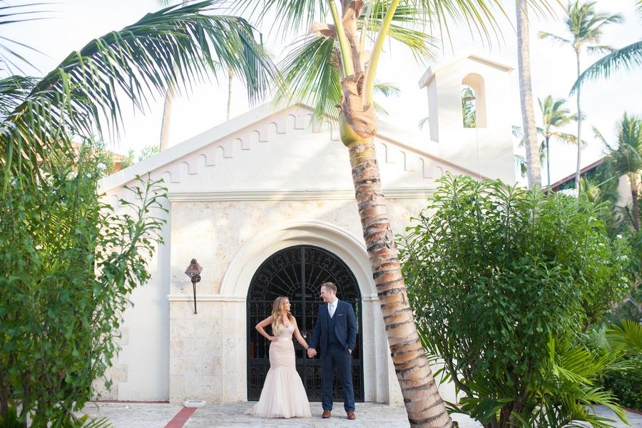 Danielle-Michael-Beach-Destination-Wedding-16.jpg