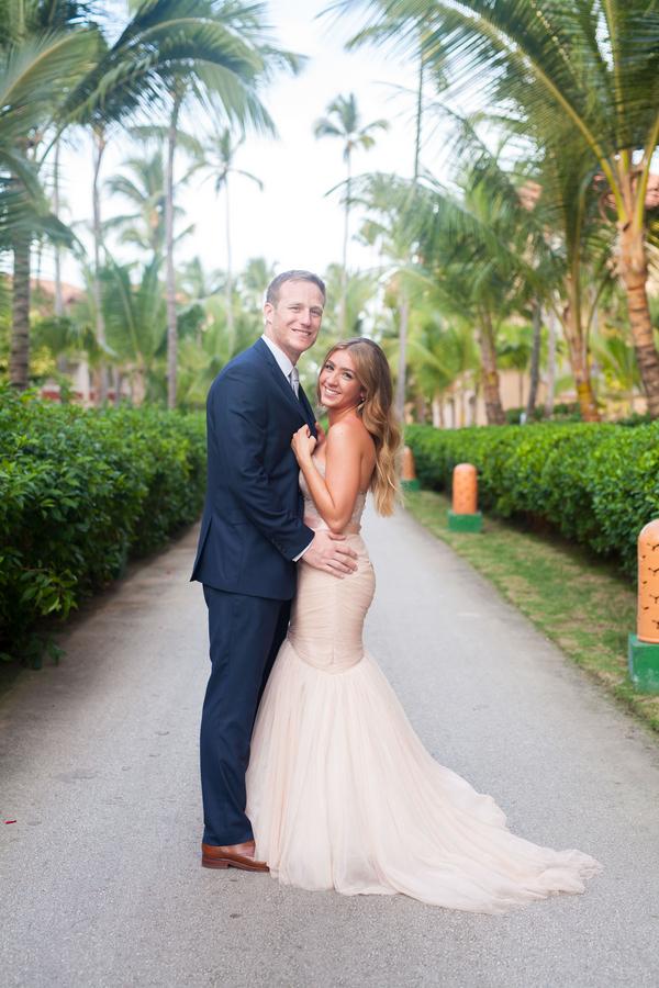 Danielle-Michael-Beach-Destination-Wedding-13.jpg