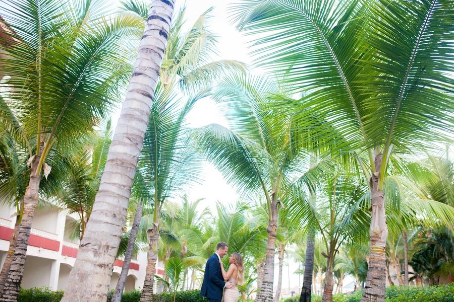 Danielle-Michael-Beach-Destination-Wedding-17.jpg