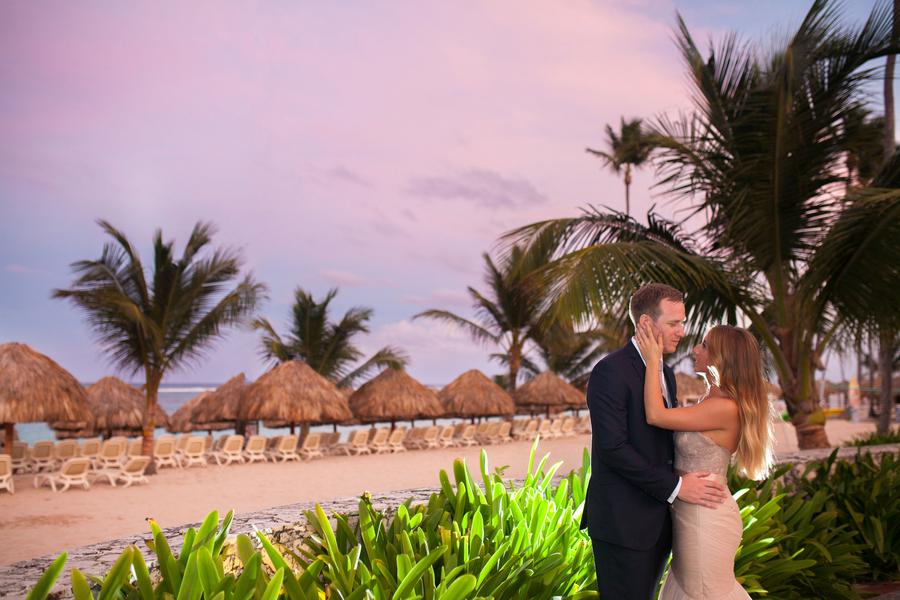 Danielle-Michael-Beach-Destination-Wedding-21.jpg