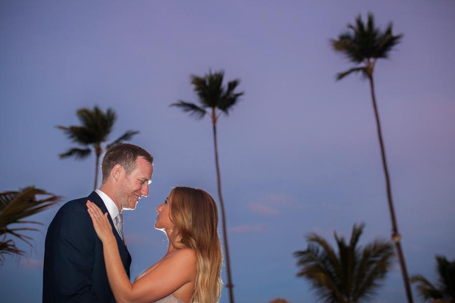 Danielle-Michael-Beach-Destination-Wedding-22.jpg