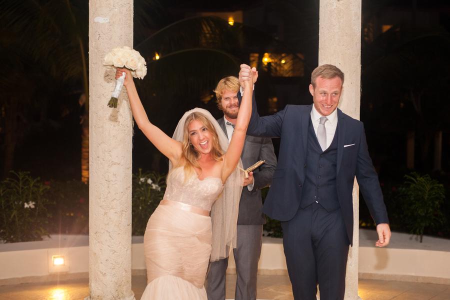 Danielle-Michael-Beach-Destination-Wedding-24.jpg