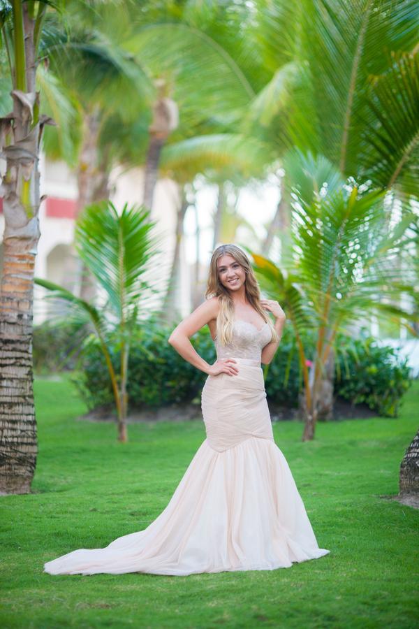 Danielle-Michael-Beach-Destination-Wedding-19.jpg