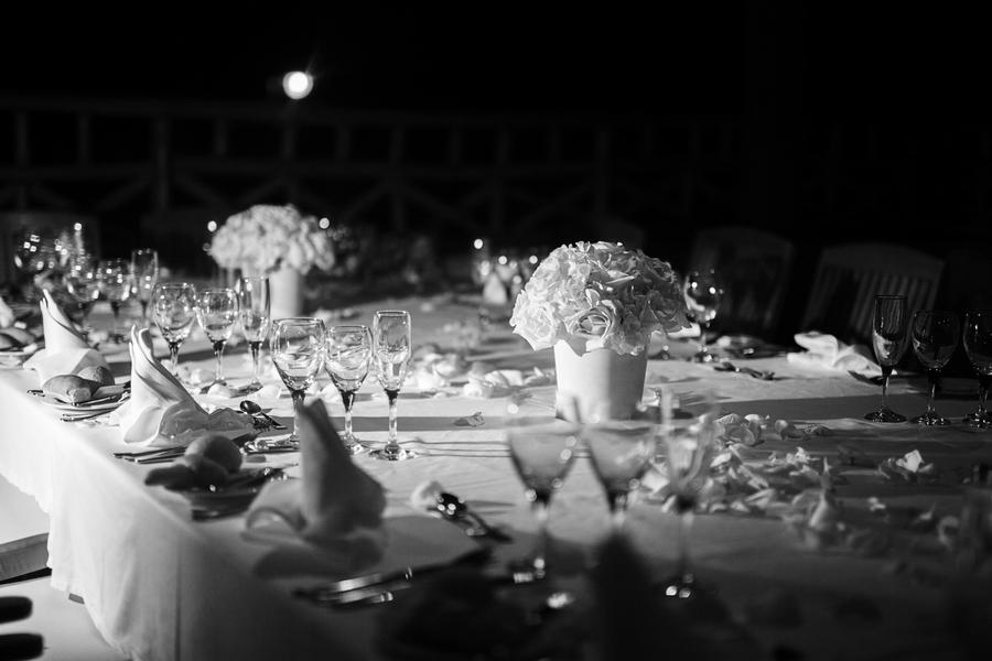 Danielle-Michael-Beach-Destination-Wedding-25.jpg