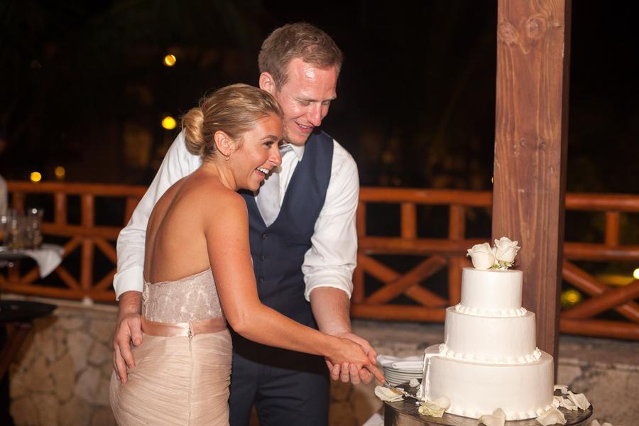 Danielle-Michael-Beach-Destination-Wedding-28.jpg