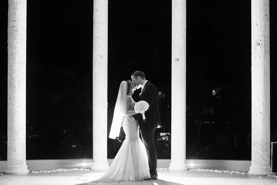 Danielle-Michael-Beach-Destination-Wedding-29.jpg