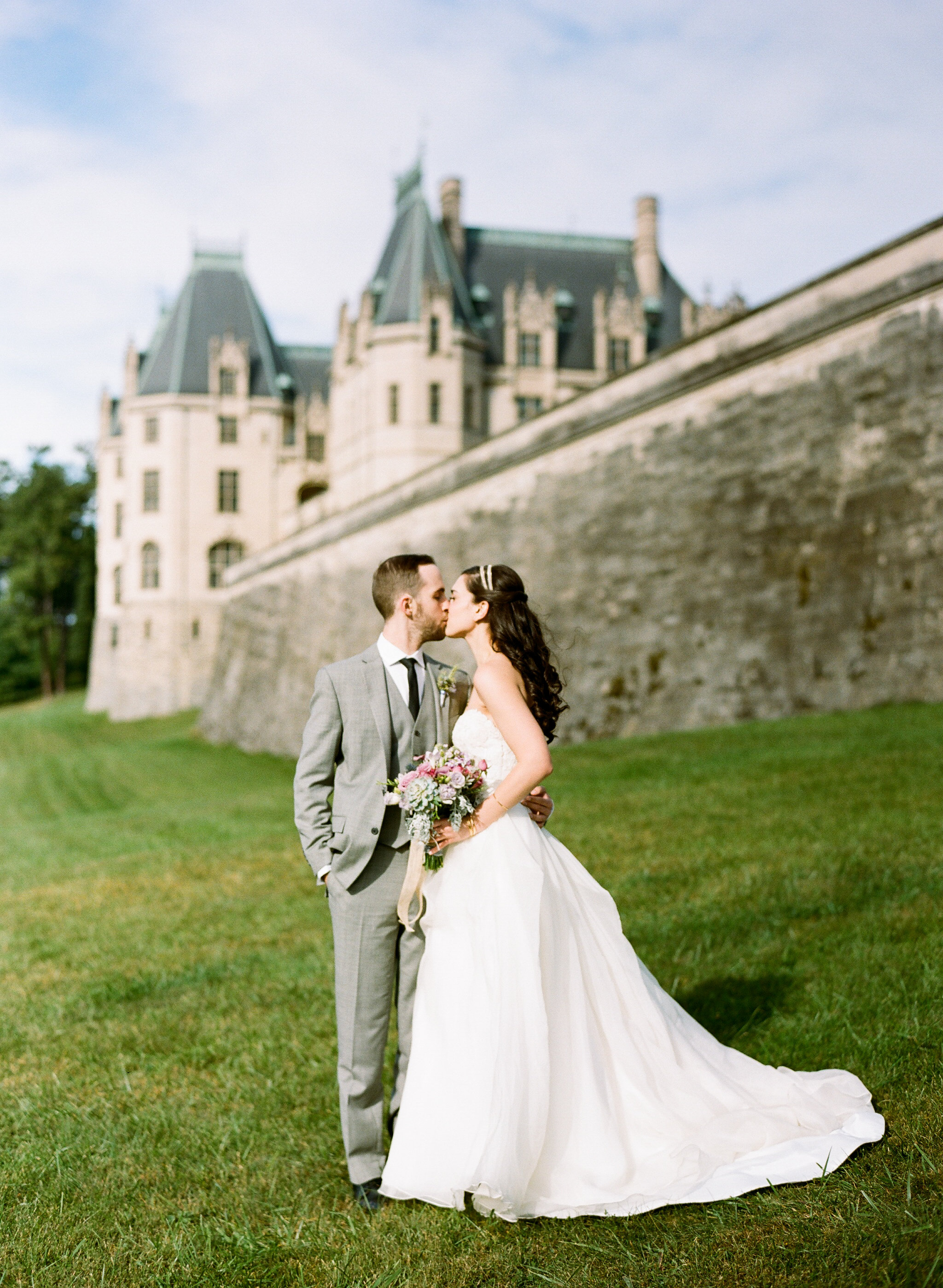 melisa-jackson-asheville-mountain-wedding-1.jpg