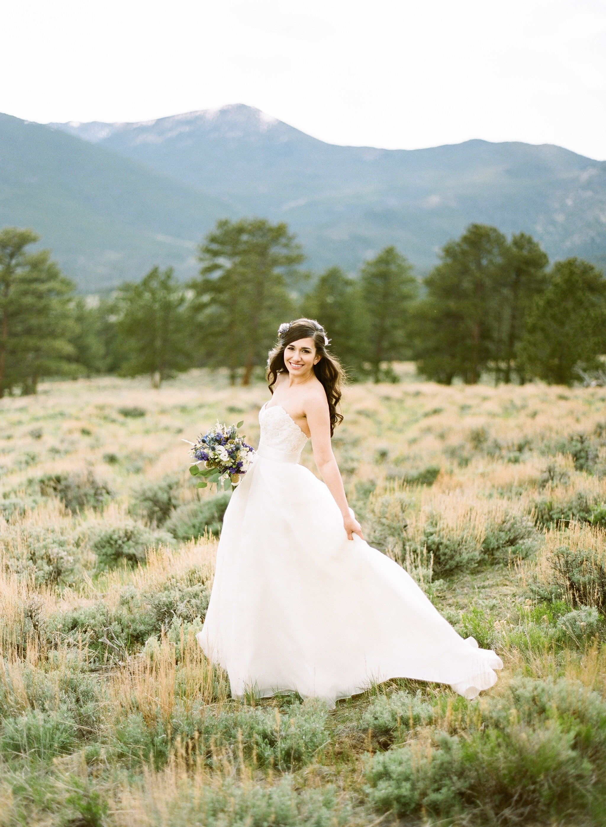 melisa-jackson-asheville-mountain-wedding-3.JPG