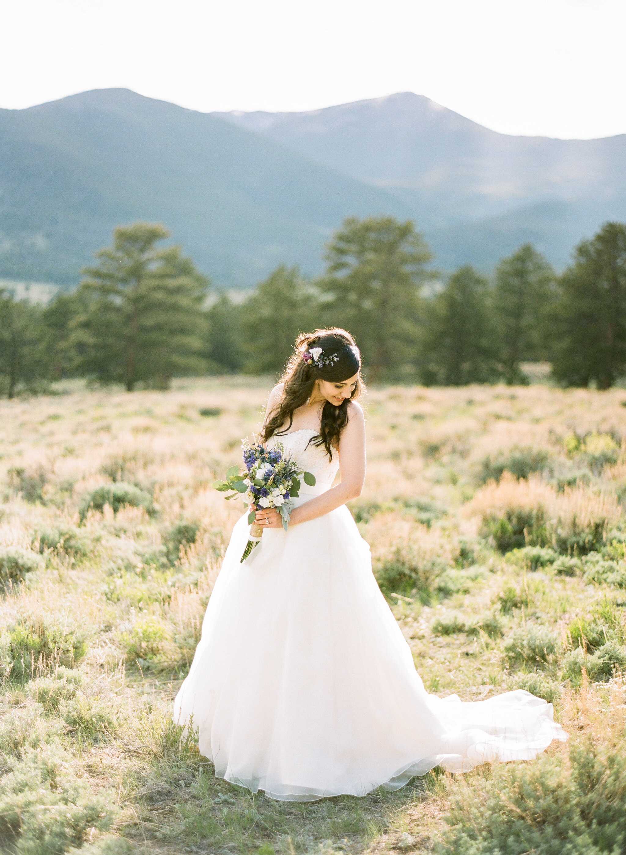 melisa-jackson-asheville-mountain-wedding-6.jpg