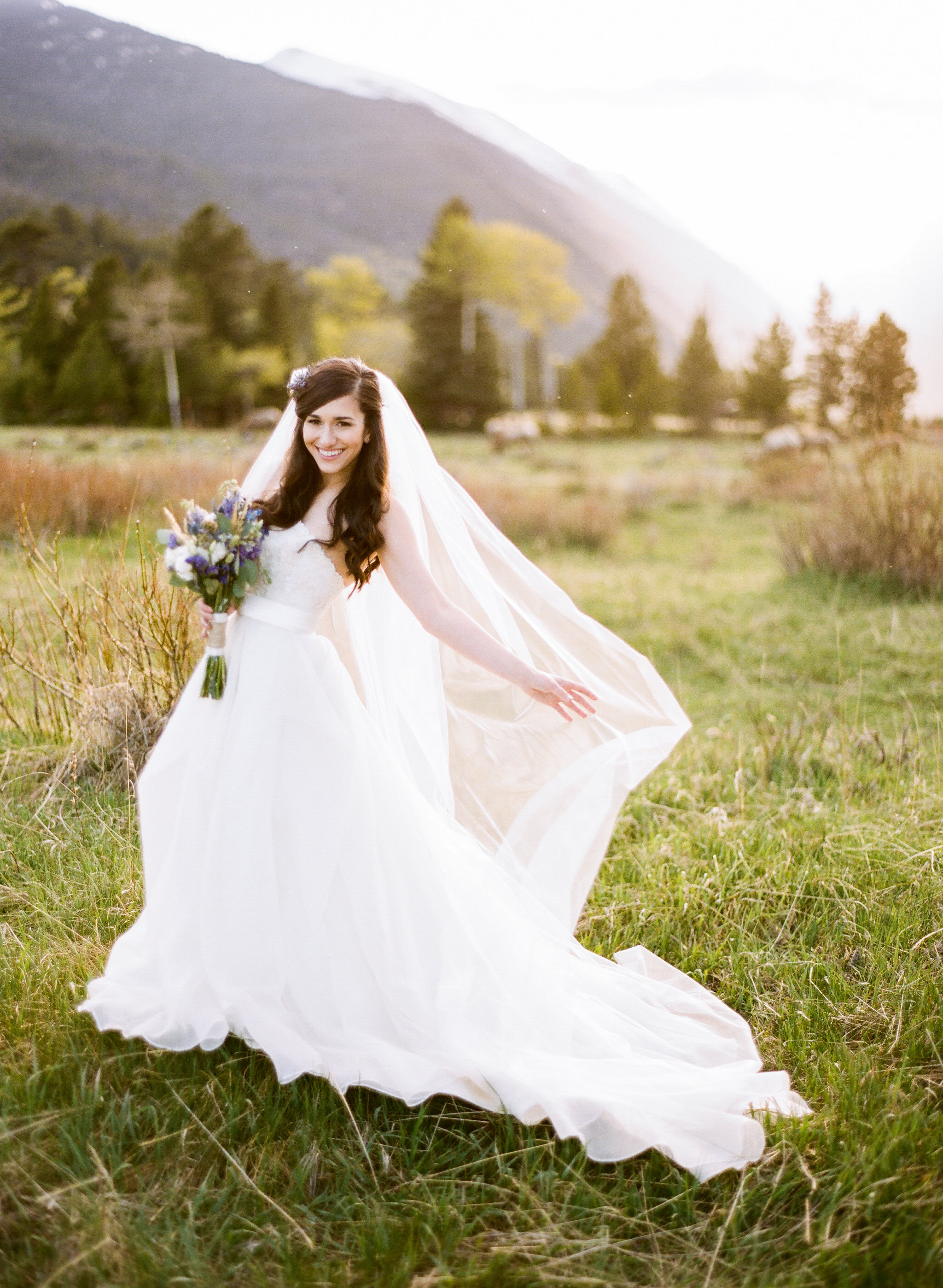 melisa-jackson-asheville-mountain-wedding-8.jpg