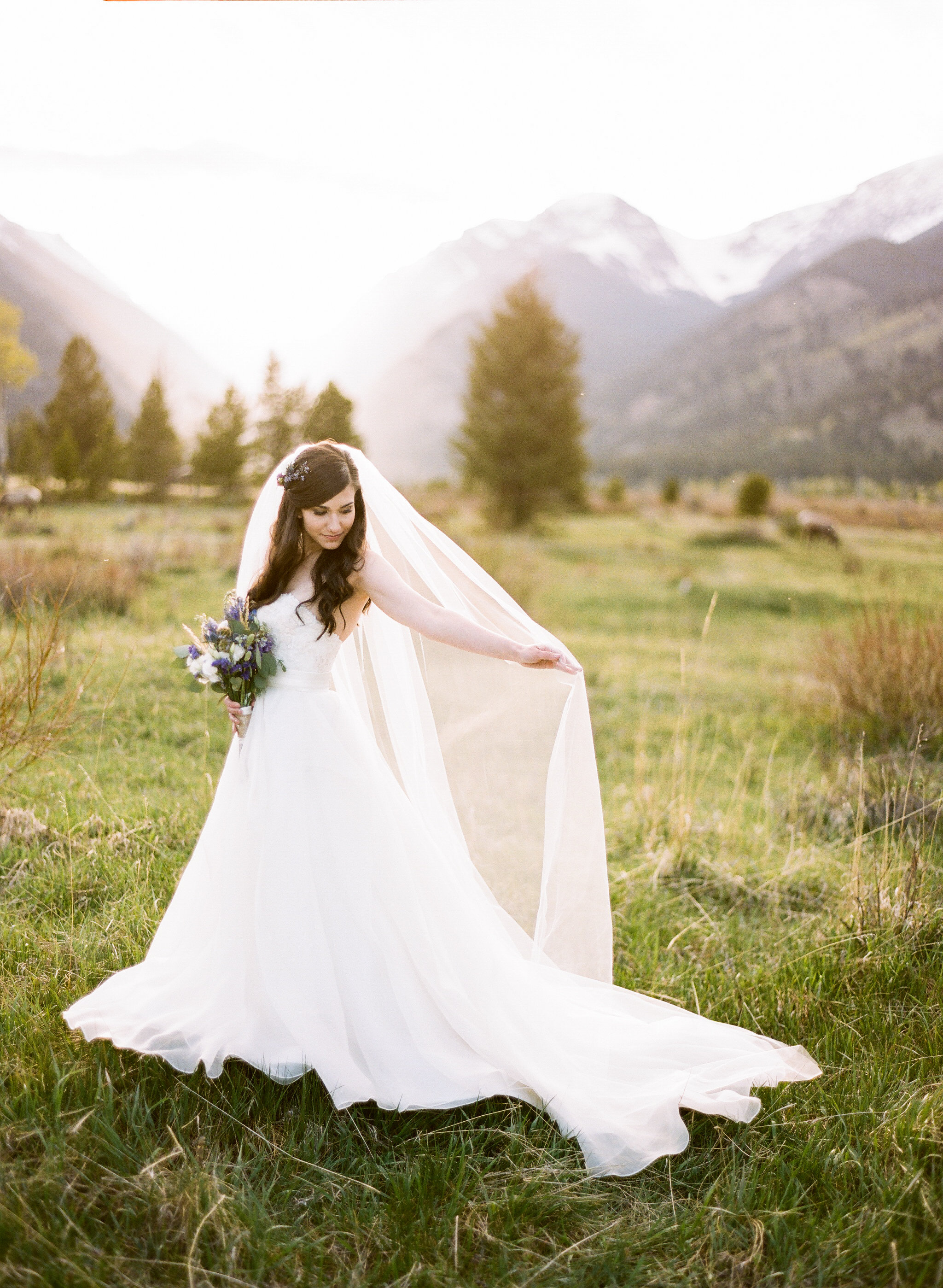 melisa-jackson-asheville-mountain-wedding-7.jpg