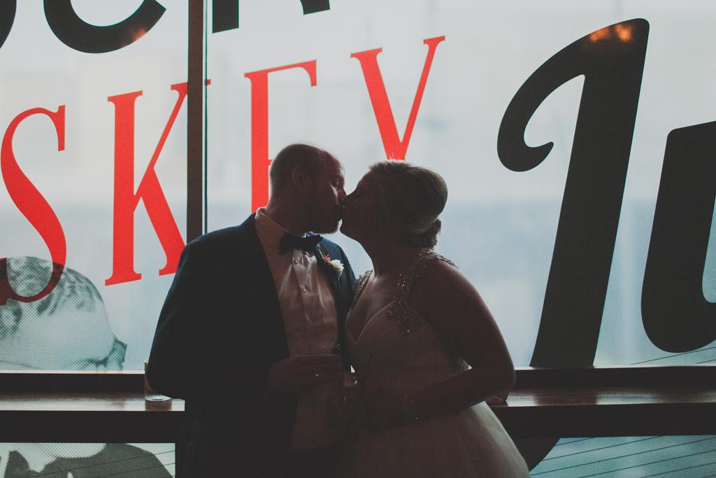emilie-toby-new-years-wedding-2.jpg