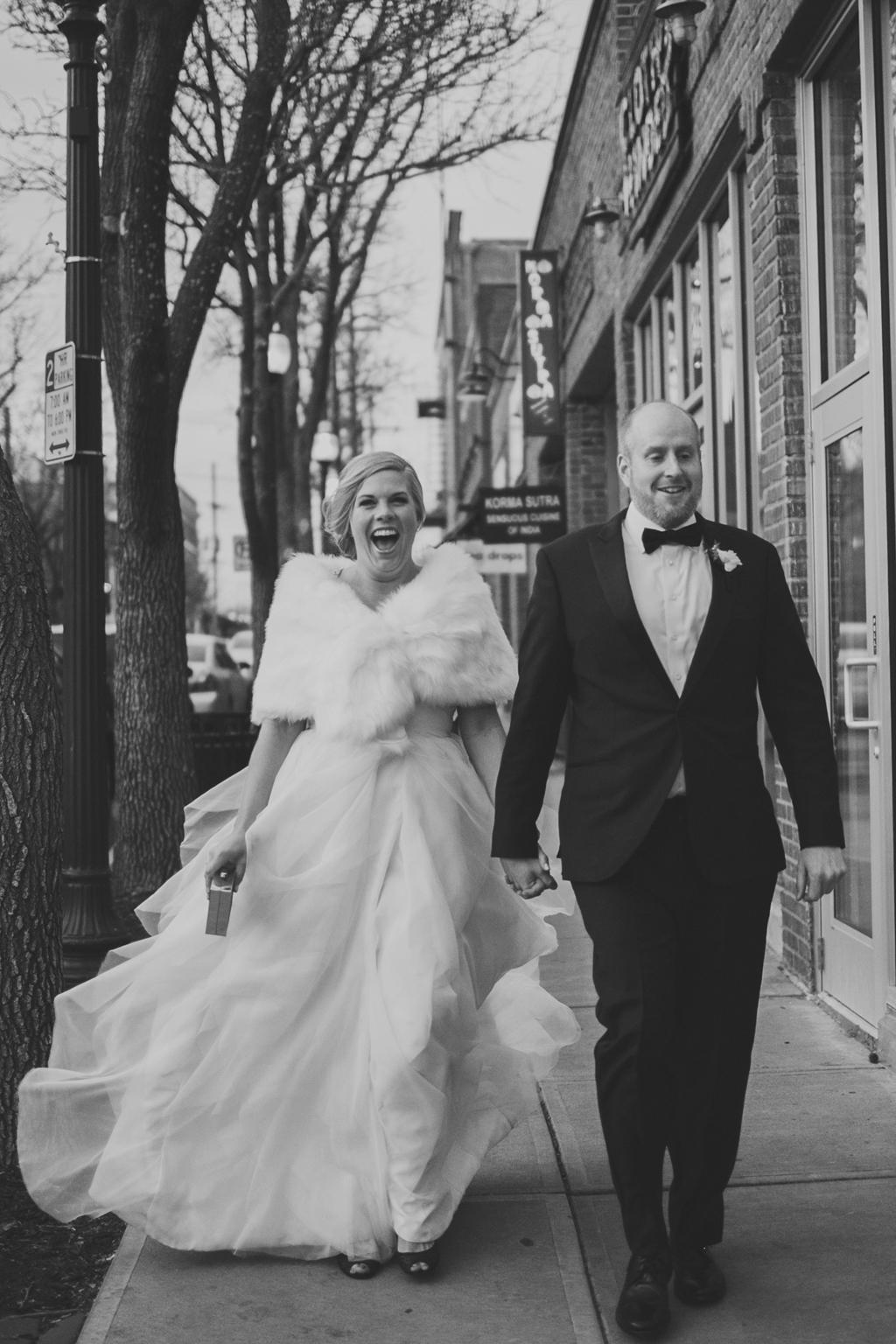 emilie-toby-new-years-wedding-1.jpg