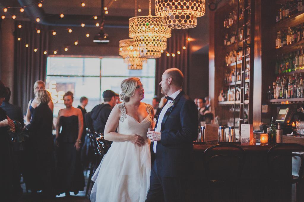 emilie-toby-new-years-wedding-5.jpg