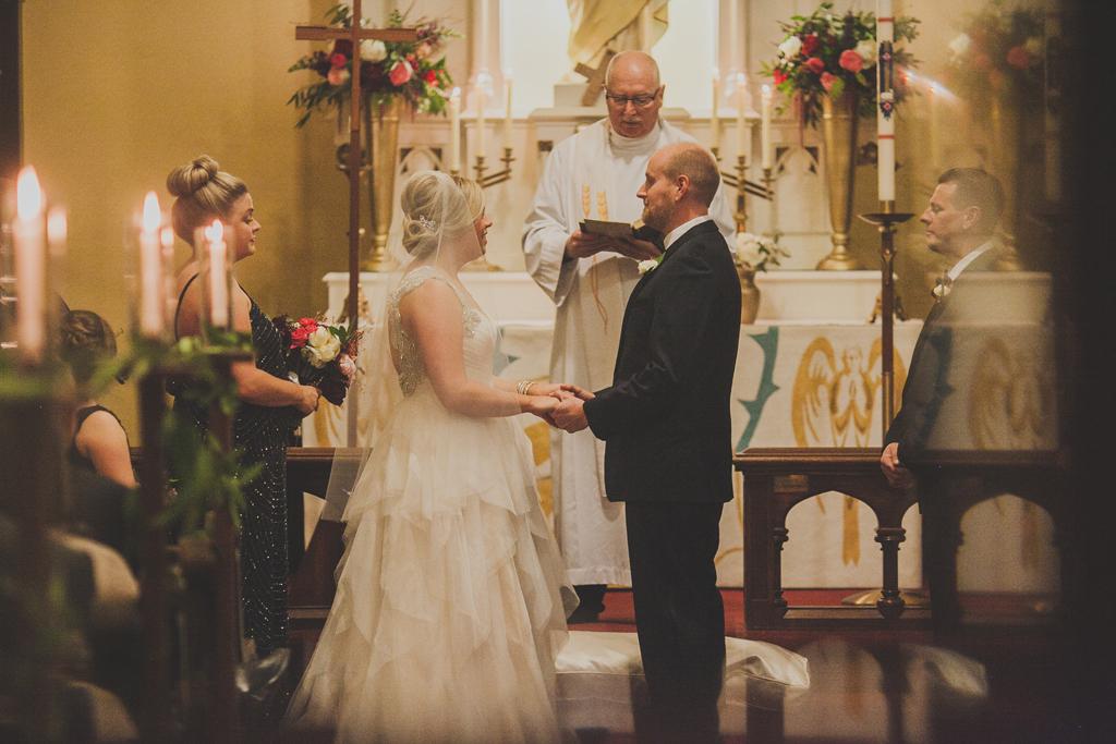 emilie-toby-new-years-wedding-7.jpg