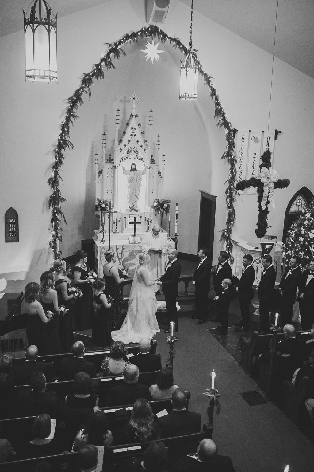 emilie-toby-new-years-wedding-8.jpg
