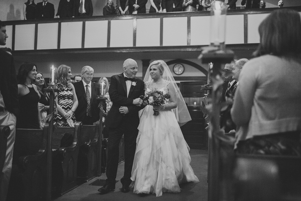 emilie-toby-new-years-wedding-10.jpg